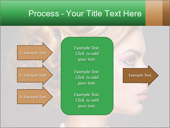 0000078690 PowerPoint Template - Slide 85
