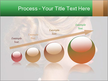0000078690 PowerPoint Template - Slide 87