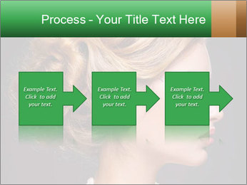 0000078690 PowerPoint Template - Slide 88