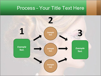0000078690 PowerPoint Template - Slide 92