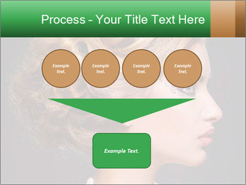 0000078690 PowerPoint Template - Slide 93