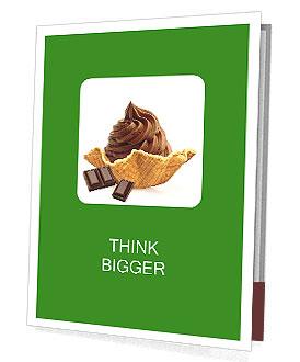 0000078691 Presentation Folder