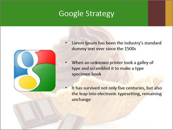 0000078691 PowerPoint Templates - Slide 10