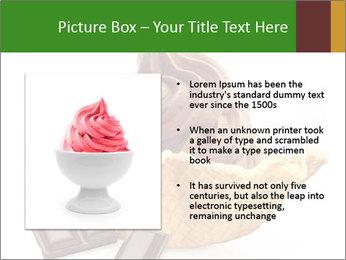 0000078691 PowerPoint Templates - Slide 13