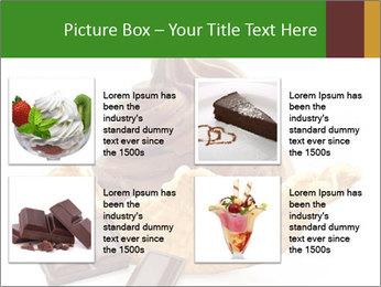 0000078691 PowerPoint Templates - Slide 14