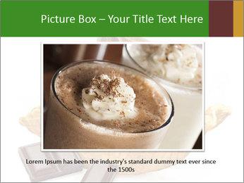 0000078691 PowerPoint Templates - Slide 16