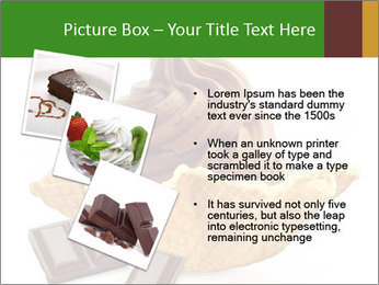 0000078691 PowerPoint Template - Slide 17