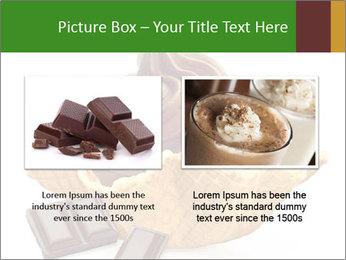 0000078691 PowerPoint Templates - Slide 18