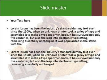 0000078691 PowerPoint Templates - Slide 2