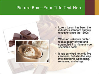 0000078691 PowerPoint Template - Slide 20
