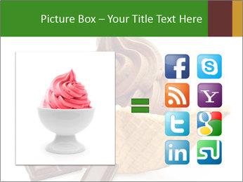 0000078691 PowerPoint Templates - Slide 21