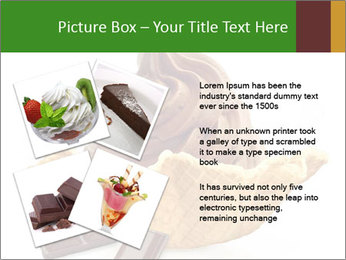 0000078691 PowerPoint Template - Slide 23