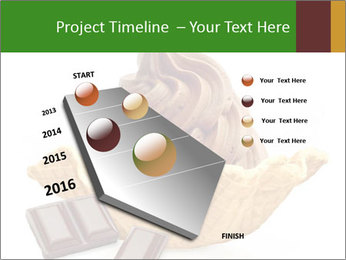 0000078691 PowerPoint Templates - Slide 26