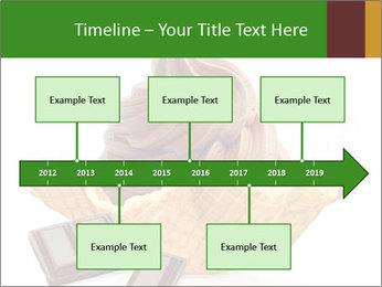 0000078691 PowerPoint Templates - Slide 28