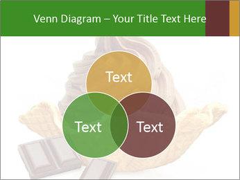 0000078691 PowerPoint Templates - Slide 33