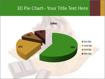 0000078691 PowerPoint Templates - Slide 35