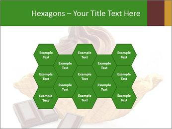 0000078691 PowerPoint Templates - Slide 44