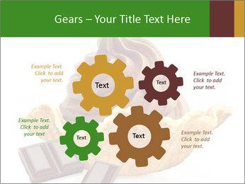 0000078691 PowerPoint Templates - Slide 47