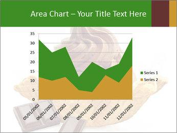 0000078691 PowerPoint Templates - Slide 53