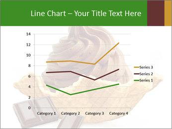 0000078691 PowerPoint Templates - Slide 54