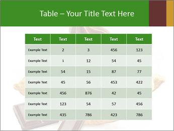0000078691 PowerPoint Templates - Slide 55