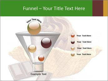0000078691 PowerPoint Templates - Slide 63