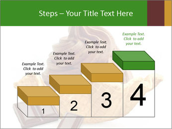 0000078691 PowerPoint Template - Slide 64
