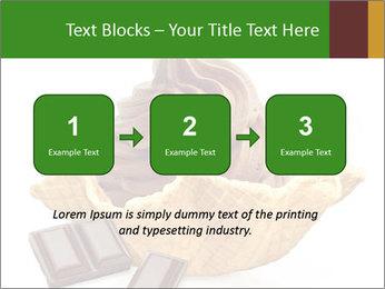 0000078691 PowerPoint Templates - Slide 71