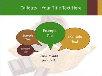 0000078691 PowerPoint Templates - Slide 73