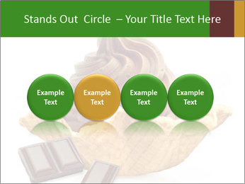 0000078691 PowerPoint Templates - Slide 76