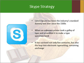 0000078691 PowerPoint Template - Slide 8