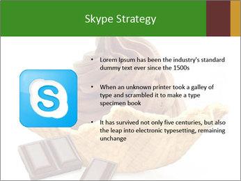 0000078691 PowerPoint Templates - Slide 8