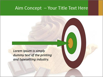 0000078691 PowerPoint Template - Slide 83
