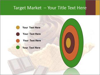 0000078691 PowerPoint Templates - Slide 84