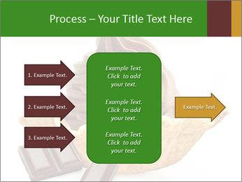 0000078691 PowerPoint Templates - Slide 85