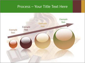 0000078691 PowerPoint Templates - Slide 87