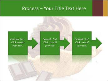 0000078691 PowerPoint Templates - Slide 88