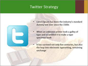0000078691 PowerPoint Templates - Slide 9
