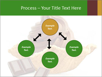 0000078691 PowerPoint Template - Slide 91