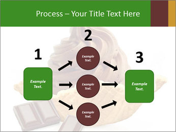 0000078691 PowerPoint Template - Slide 92