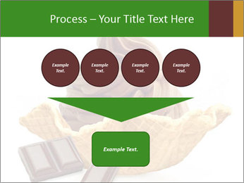 0000078691 PowerPoint Template - Slide 93