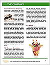 0000078691 Word Templates - Page 3