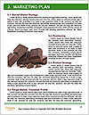 0000078691 Word Templates - Page 8