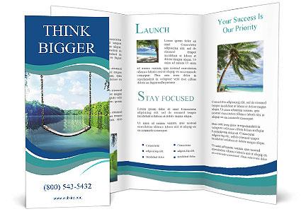 0000078692 Brochure Template