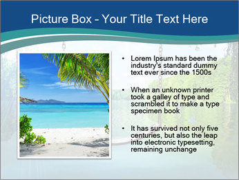 0000078692 PowerPoint Template - Slide 13