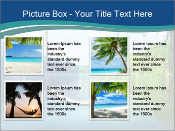 0000078692 PowerPoint Template - Slide 14