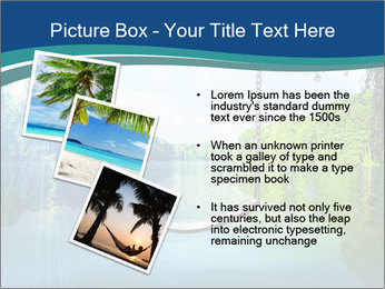 0000078692 PowerPoint Template - Slide 17