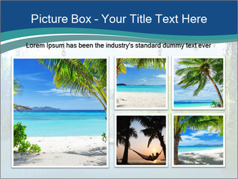 0000078692 PowerPoint Template - Slide 19