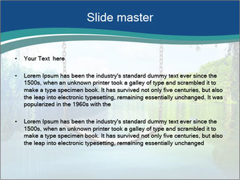 0000078692 PowerPoint Template - Slide 2