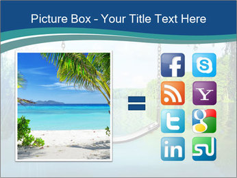 0000078692 PowerPoint Template - Slide 21